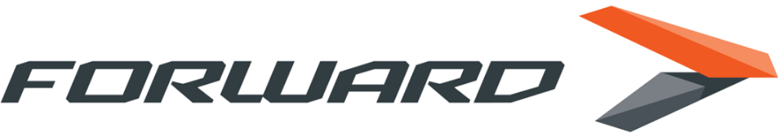 forward-logo-t-hor 21.png