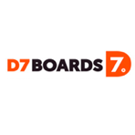 d7-boards (1).png