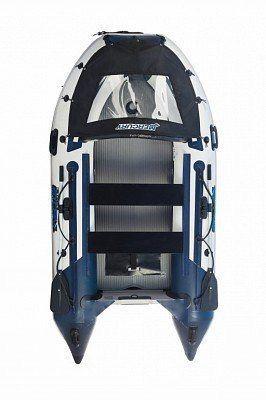 Лодка ПВХ Stormline (Штормлайн) Airdeck Extra 240 — купить по выгодной цене в интернет-магазине МОТОТЕКА в разделе Лодки Stormline (Штормлайн) с доставкой в Новосибирске и регионах России